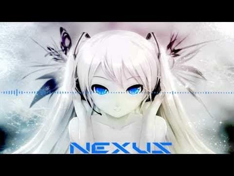 HD Music Nexus Playlist